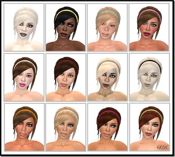 SkinPics1b
