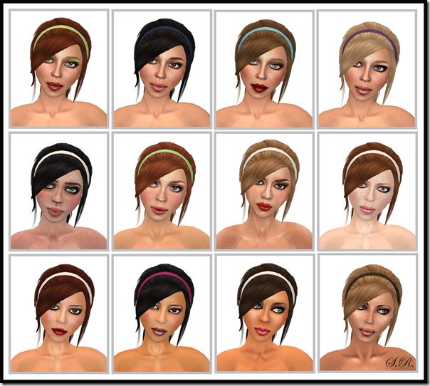 Skinfair2b
