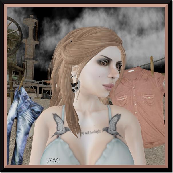 Jane13_001b