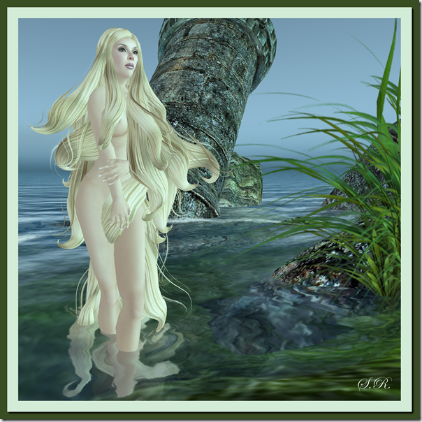 Hairiest2(Lost World)9_001b