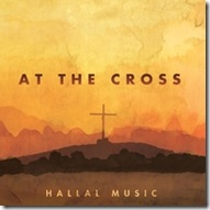 Hallal_At the Cross