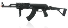 KalashnikovAK47