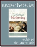 Read-Chat-Live _ Spiritual Mothering
