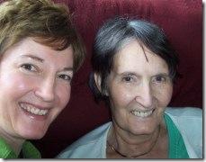 Mama_and_me