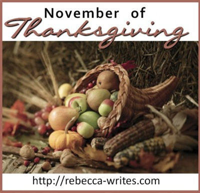November_of_Thanksgiving_at_Rebecca-Writes