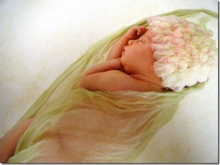 anne_geddes_beginnings