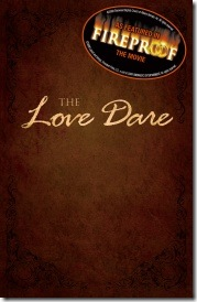 The_Love_Dare