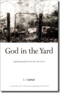 God_in_the_Yard