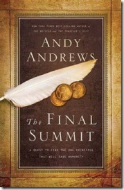 The_Final_Summit_by_Andy_Andrews
