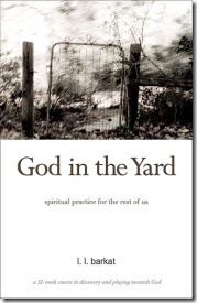 God_in_the_Yard_by_L.L.Barkat