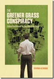 The_Greener_Grass_Conspiracy