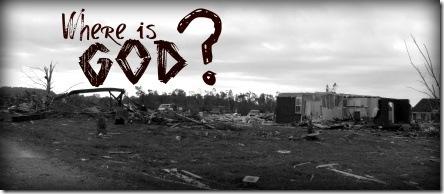 Where_is_God