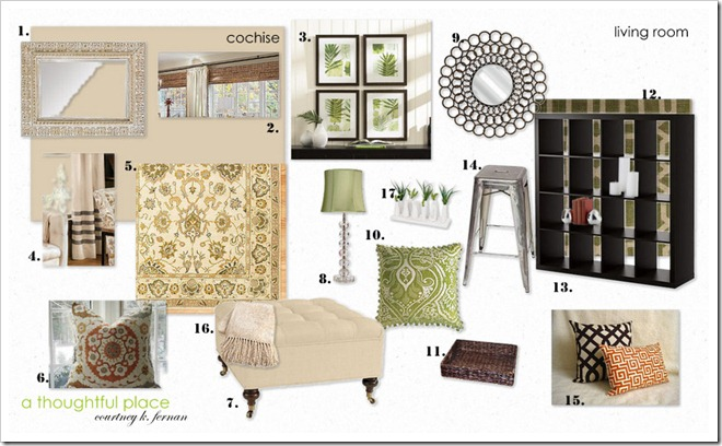 OB-Living Room