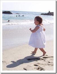 June_07_Beach 020