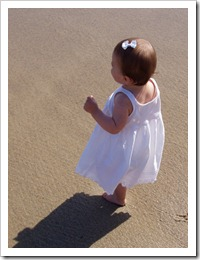 June_07_Beach 027