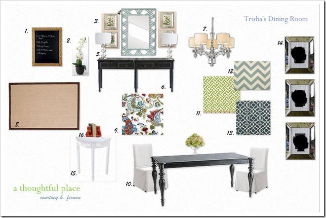 OB-Trisha's Dining Room