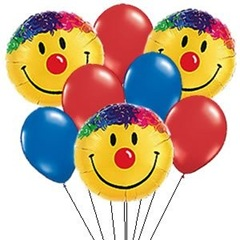 baloons1_doc