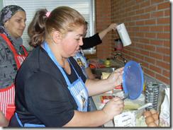 cocina2010-5
