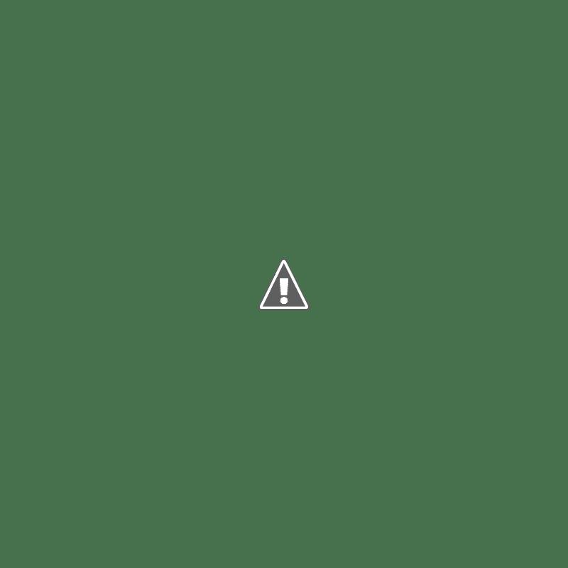 Rumah Berbungkus Koran Berusia 88 Tahun