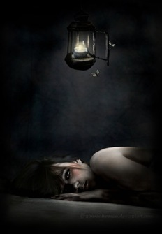 Night__s_Sorrow_by_abuseofreason