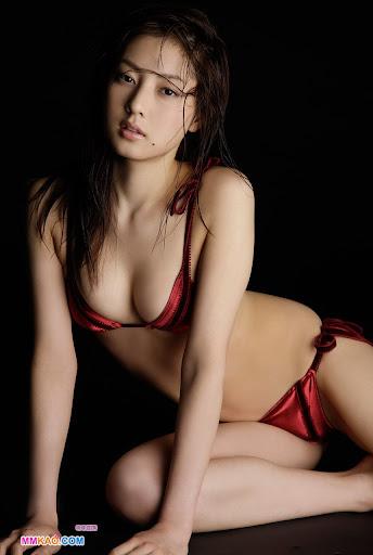 Asian High Quality Picture %E6%B1%A0%E7%94%B0%E5%A4%8F%E5%B8%8C gooogirl.com 297558 Private Swimming Pool