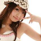 Girlz HIGH 末永佳子 Yoshiko Suenaga 15
