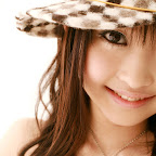 Girlz HIGH 末永佳子 Yoshiko Suenaga 19