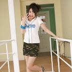 Girlz HIGH 末永佳子 Yoshiko Suenaga 20