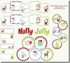 holly_jolly_stylesheet