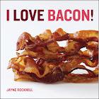 baconreiche