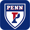 Penn Quakers: Premium icon