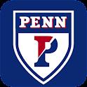 Penn Quakers: Premium