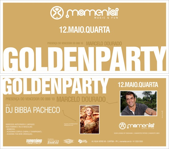 flyer%20golden%20party(2)