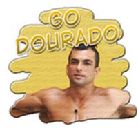 go_dourado__