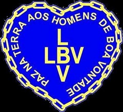 logo_lbv