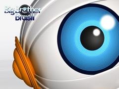 BBB-Base-Olho