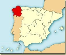 Galicia