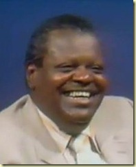 OscarPeterson1