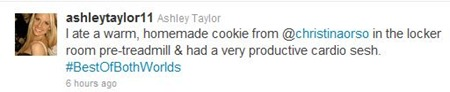 cookiesgiveusenergy