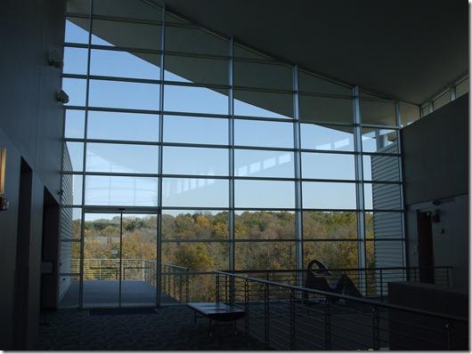 Art Center 013
