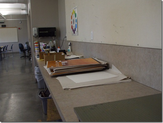 Art Center 021