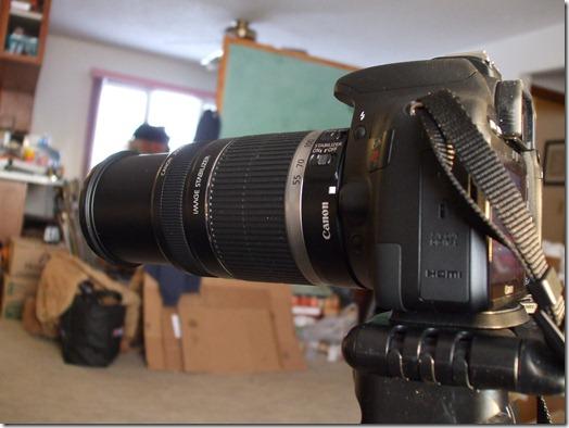 Camera 014