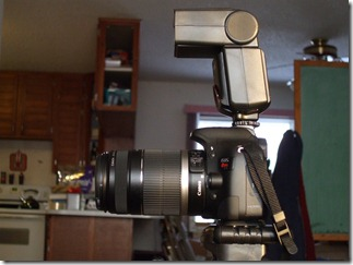 Camera 017