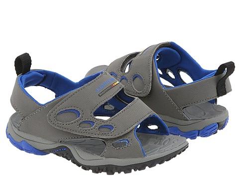Sandalo Kids Jr Tommy neonato scarpe Merrell Chameleon Bambino Cq6xBwUw
