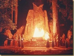 bg_1205_ritual_firesml