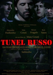 russo19396579