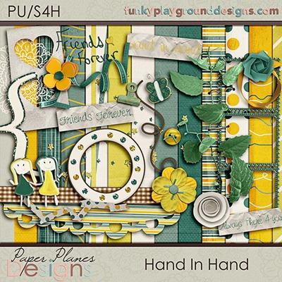 paperplanes-handinhand_LRG