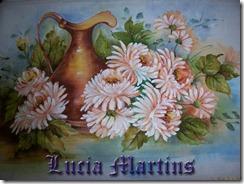 tecido Lucia 06