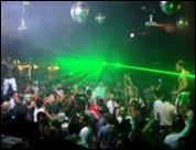 festa-boate-2