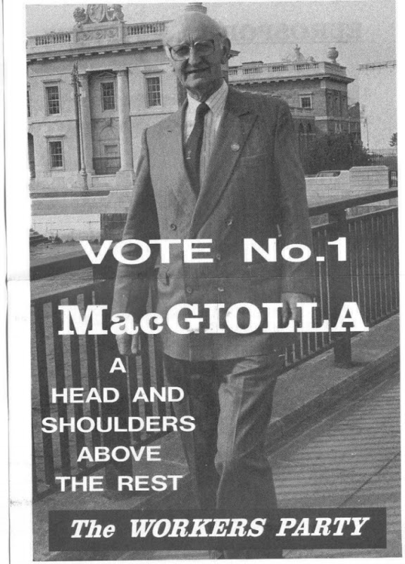 http://irishelectionliterature.wordpress.com/2009/10/06/tomas-macgiolla-workers-party-euro-94-pub-quiz/